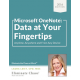 Microsoft OneNote:  Data at Your FIngertips - Anytime, Anywhere and from Any Device (2016)