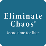 Eliminate Business Chaos